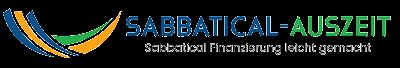 Sabbatical-Auszeit Logo